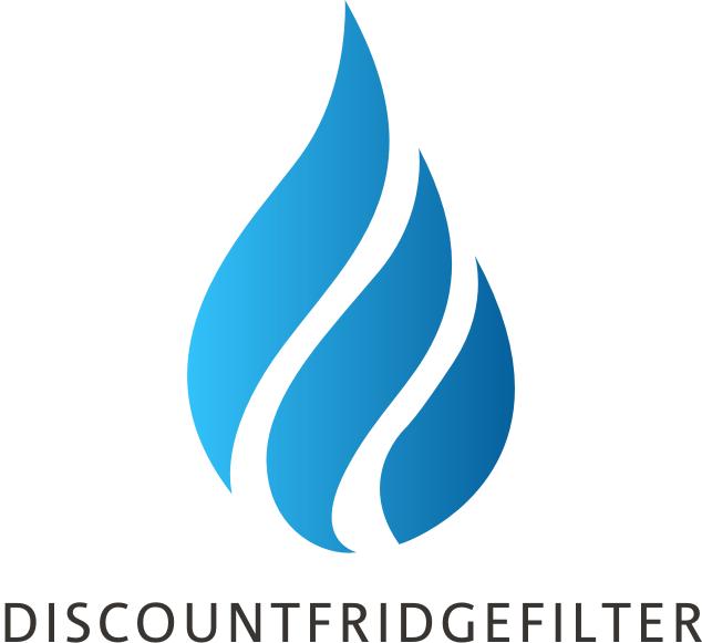 discountfridgefilter