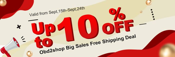 China's National Day, Special Offer for Hot Sellers